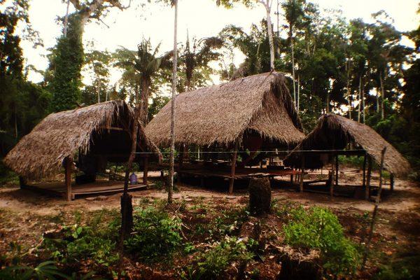 levenbijindianen